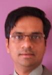 Dr. Jaydeep H. Palep