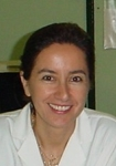 Yolanda Quijano
