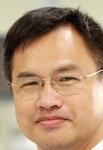 Dr. CN Tang